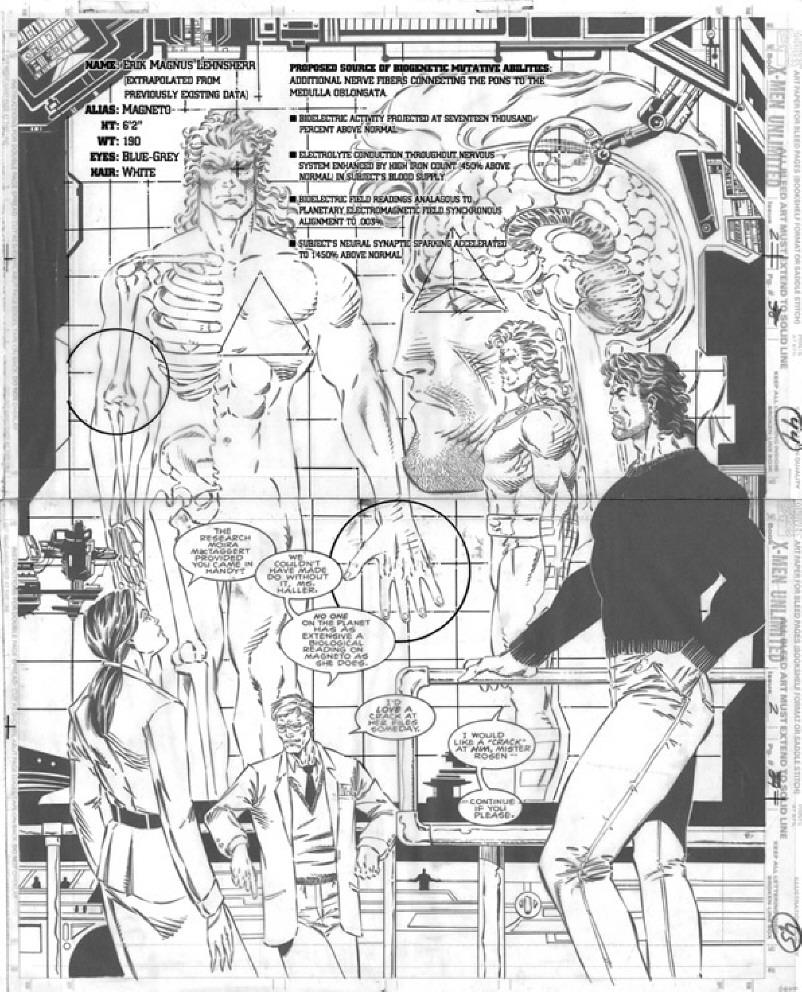 GREEN GALLERY - Page 2 X-men_Unlimited_2_jan_Duursema