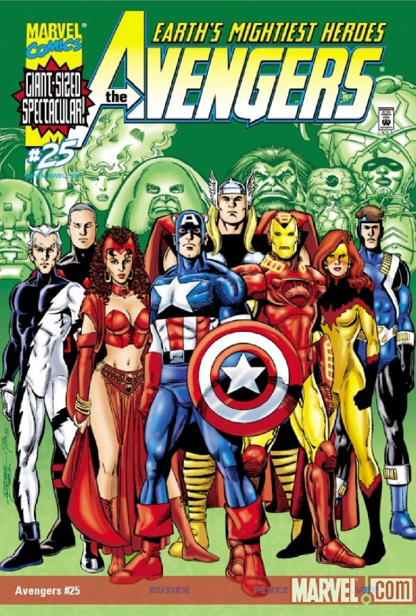 GREEN GALLERY - Page 2 Avengers__25