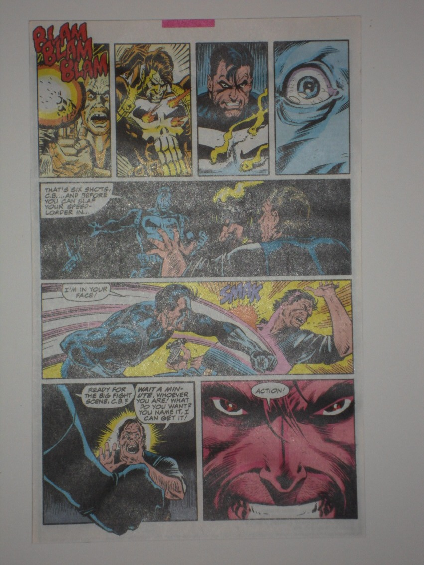 GREEN GALLERY - Page 3 Comics_Punisher_war_journal__35_page_19._Scenario__Baron__Mike_Dessin__Wagner__Ron_3