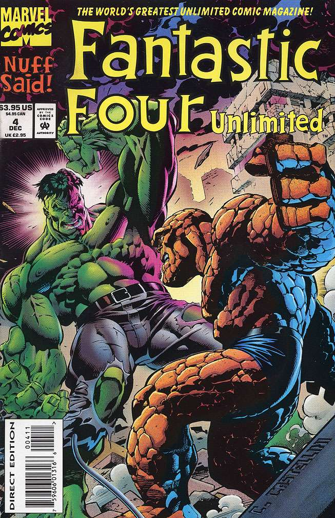 GREEN GALLERY - Page 2 Fantastic_four_unlimited__4