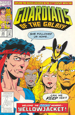GREEN GALLERY - Page 2 Guardians_of_the_galaxy__34