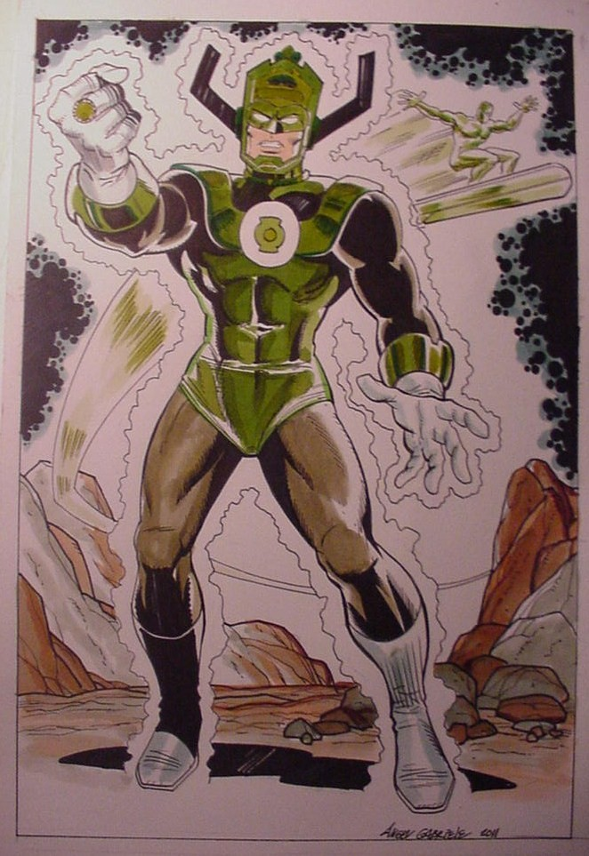 GREEN GALLERY Green_galactus_lantern_by_angel_gabriele