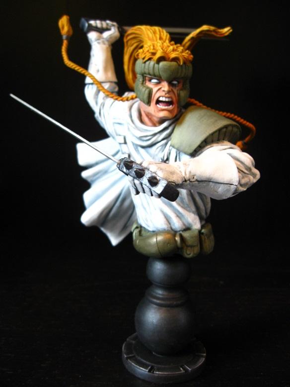 Les travaux personnels de Silver Samourai2 - Page 6 IMG_8517