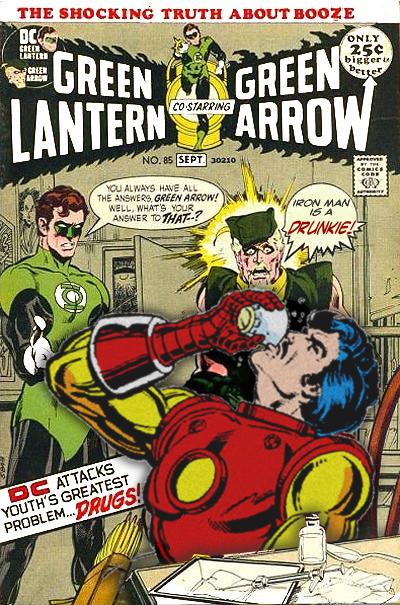 Siguen las imágenes bizarras y raras - edicion New 52- - Página 4 Iron-man-2-0