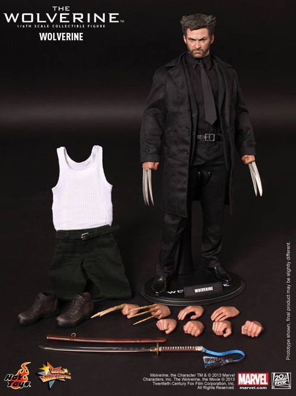Action Figures - Page 7 The-Wolverine-Hot-Toys-MMS-220-Sixth-Scale-Figure-Accessories-e1380299002916