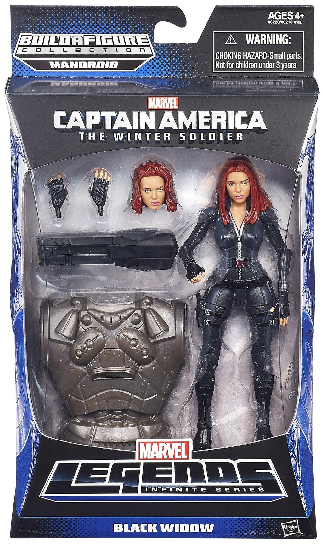[Hasbro][Tópico Oficial] Marvel Legends | Infinite Series: Homem-Aranha & Capitão América Captain-America-The-Winter-Soldier-Marvel-Legends-Black-Widow-Figure-Packaged-e1386996985561