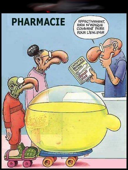 Humour en image du Forum Passion-Harley  ... - Page 6 Images-droles-insolites-L-2