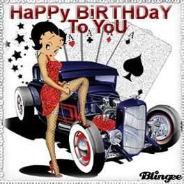 Happy Birthday Dynchel  Thca491d0l
