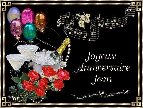 JOYEUX ANNIVERSAIRE JEAN57 E61c097a