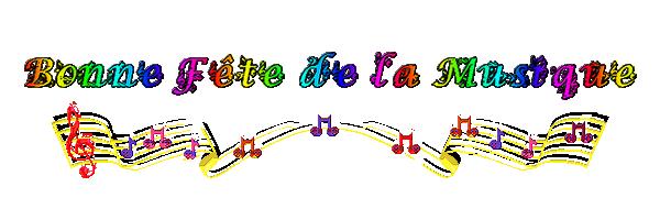 Fête de la musique 21 juin 2016 - Page 2 La-musique_1_1