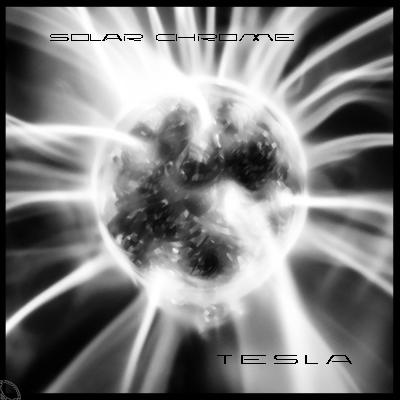 Solar Chrome - Tesla (MM31) Mm31-400x400