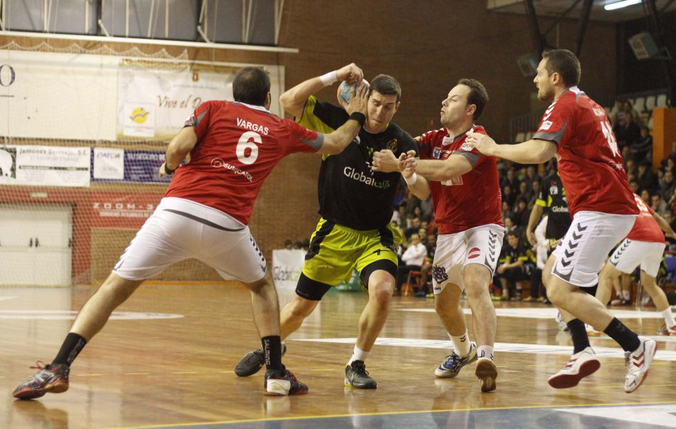 Liga Asobal - Página 2 1368966930_285103_1368967185_noticia_grande