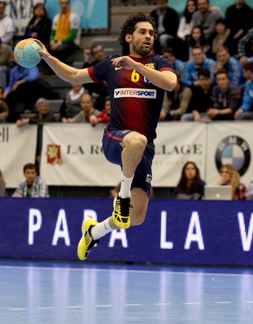 Liga Asobal - Página 3 1369505200_077648_1369505331_noticia_grande