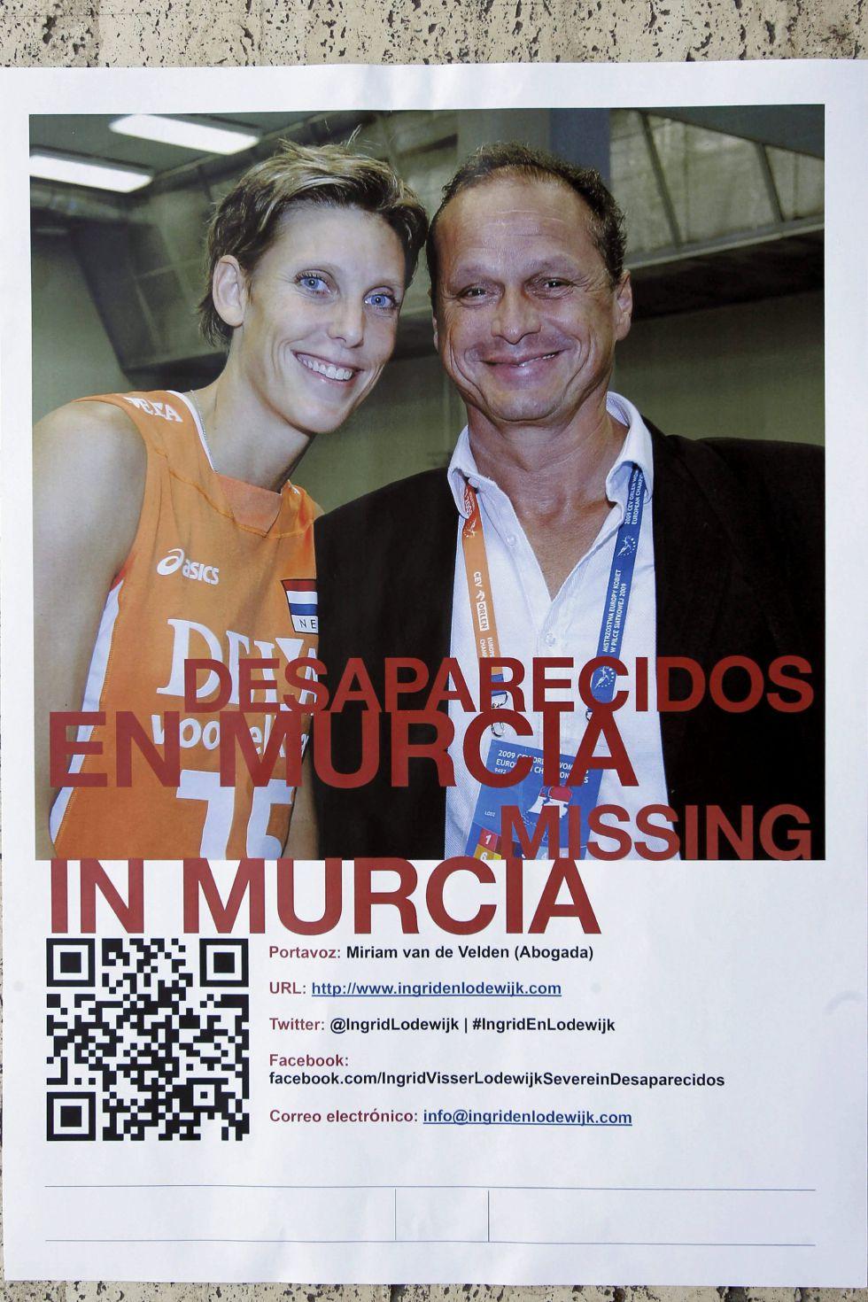 Voleibol - Página 2 1369642219_118140_1369642311_noticia_grande