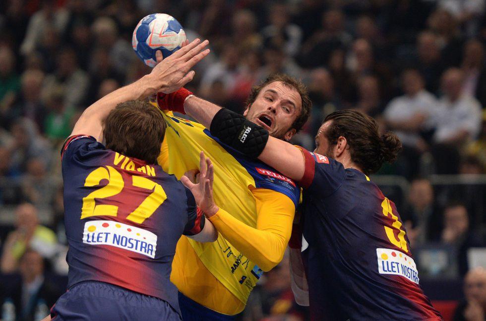 Liga de Campeones 1370100303_677444_1370100491_noticia_grande