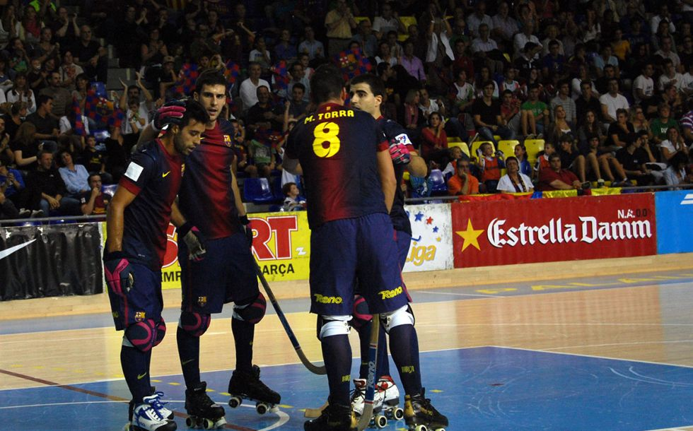 Hockey sobre patines - Página 2 1370105072_095029_1370105220_noticia_grande