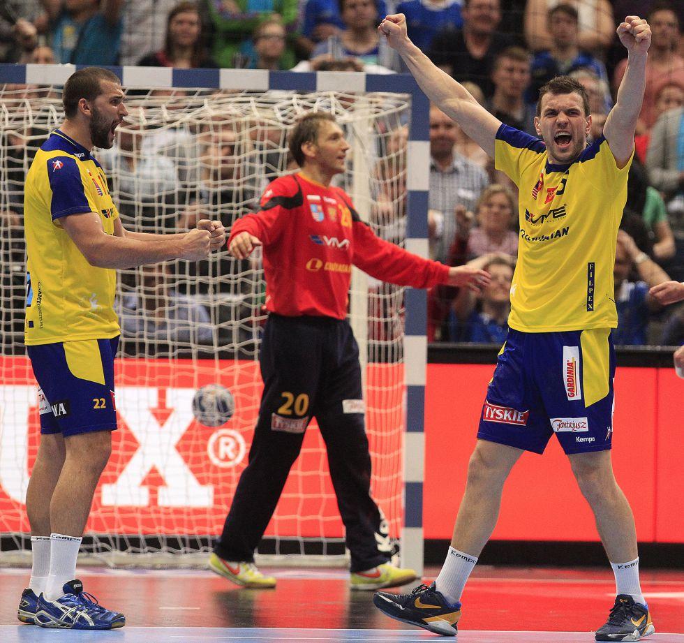 Liga de Campeones - Página 2 1370188557_017906_1370188830_noticia_grande