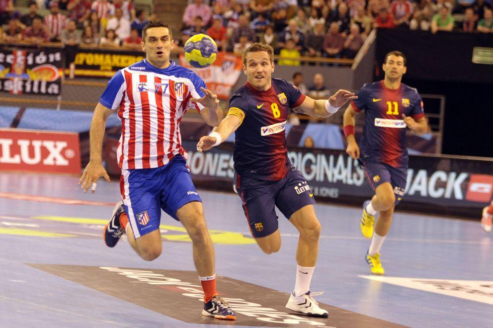 Liga Asobal - Página 3 1370449825_836119_1370450319_noticia_grande