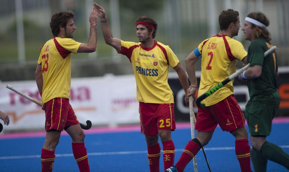 Hockey sobre hierba 1371818266_152779_1371818748_noticia_grande