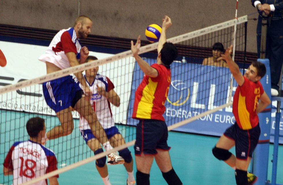 Voleibol - Página 2 1372017159_687386_1372017248_noticia_grande
