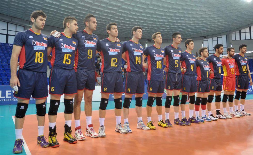 Voleibol - Página 2 1372615073_690704_1372615649_noticia_grande