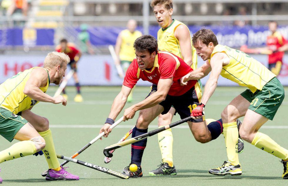 Hockey sobre hierba 1401714622_128493_1401714671_noticia_grande