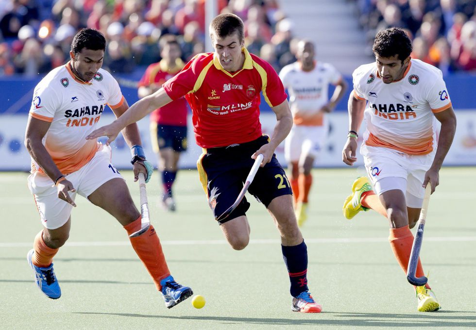 Hockey sobre hierba 1402000111_108649_1402000266_noticia_grande