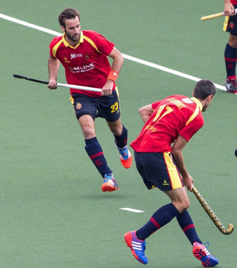 Hockey sobre hierba 1402146908_785347_1402147071_noticia_grande