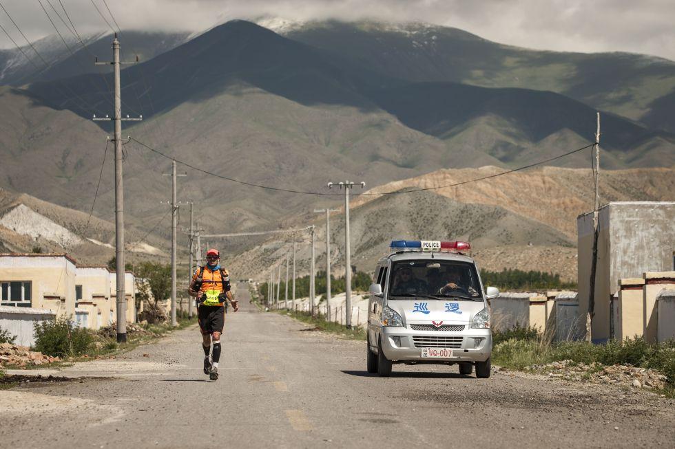 Ultramaratón 1403312421_966913_1403312681_noticia_grande
