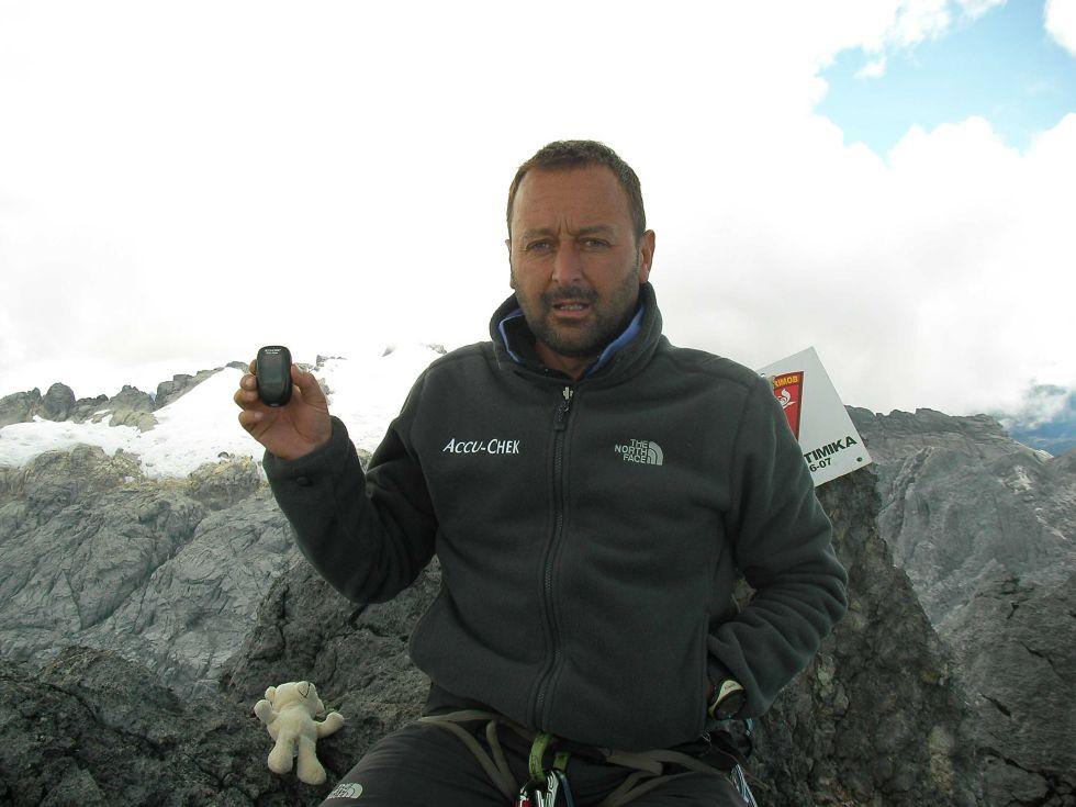 Alpinismo 1405005639_723603_1405006344_noticia_grande