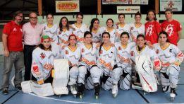 Hockey línea femenino 1405261435_628775_1405261539_noticia_grande