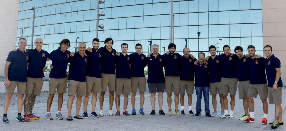 Hockey sobre patines - Página 2 1405302041_203269_1405302254_noticia_grande