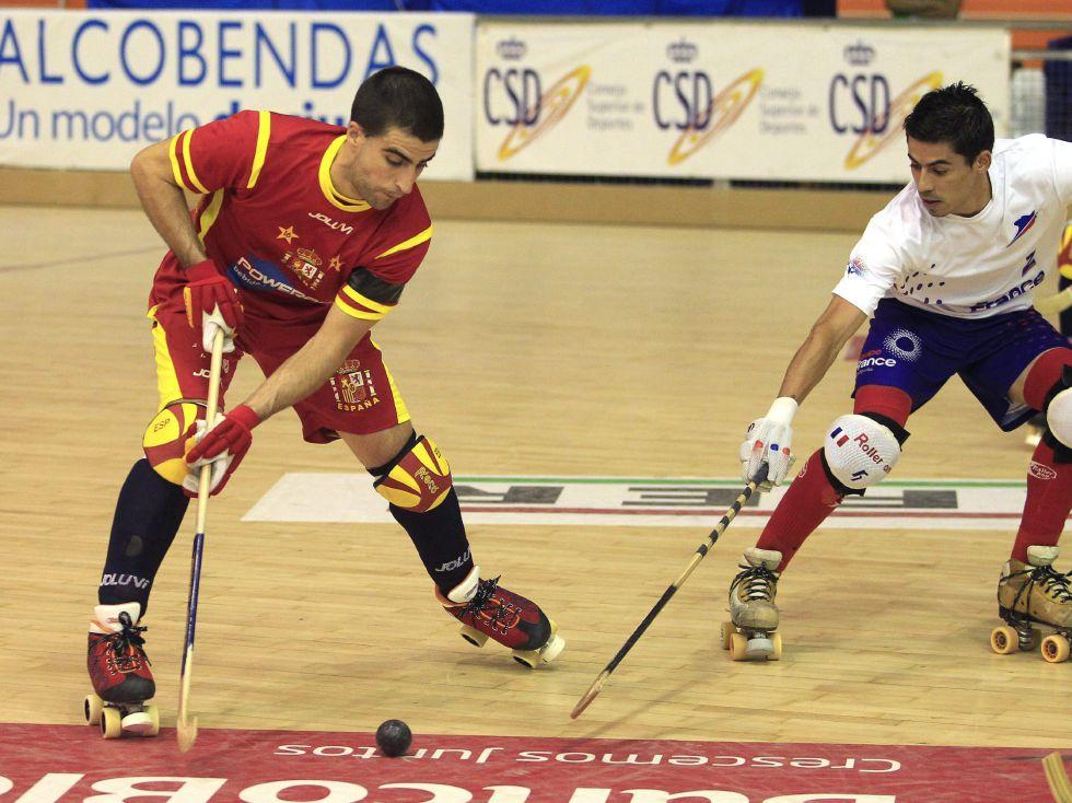Hockey sobre patines - Página 2 1405546399_144208_1405546888_noticia_grande