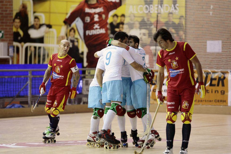 Hockey sobre patines - Página 2 1405806689_632457_1405806758_noticia_grande