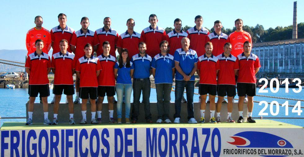 Liga Asobal - Página 4 1407954959_458749_1407955412_noticia_grande