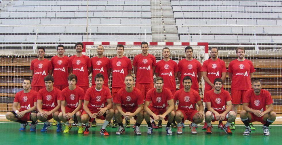 Liga Asobal - Página 4 1408477419_232208_1408477566_noticia_grande