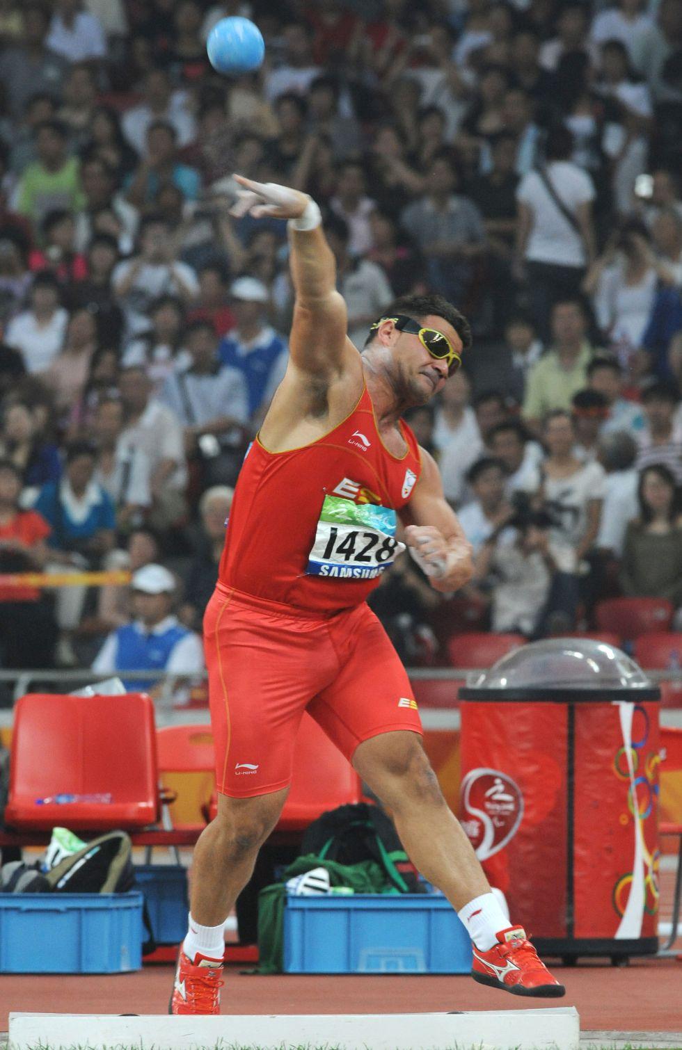 Europeos Paralímpicos 2014 1408624587_845208_1408625195_noticia_grande