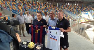 Supercopa Asobal 2014 1409391392_172792_1409391434_noticia_grande