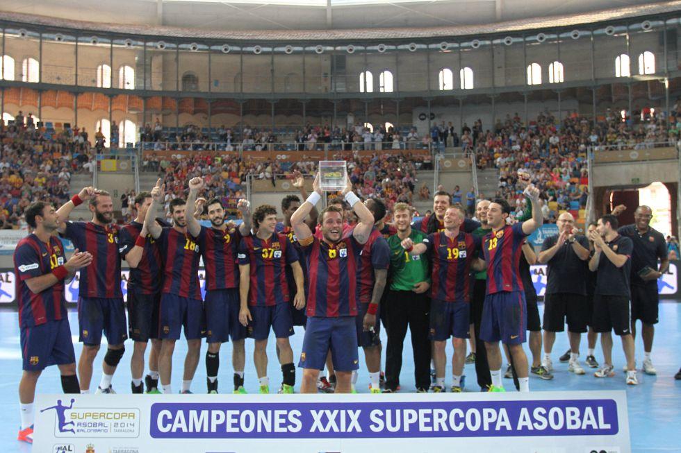 Supercopa Asobal 2014 1409507596_225724_1409507702_noticia_grande