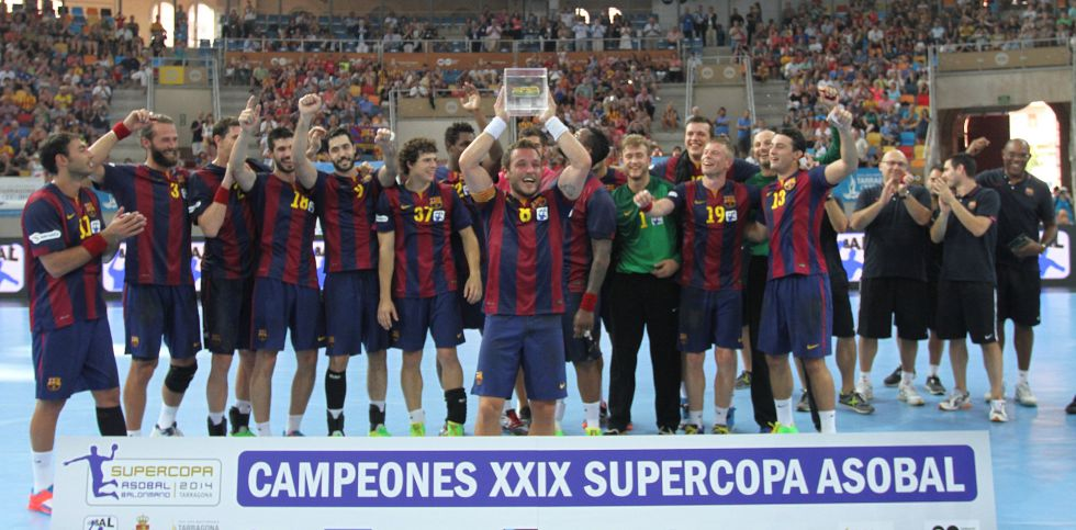 Liga Asobal 2014/15 - Página 3 1409702536_256788_1409702834_noticia_grande