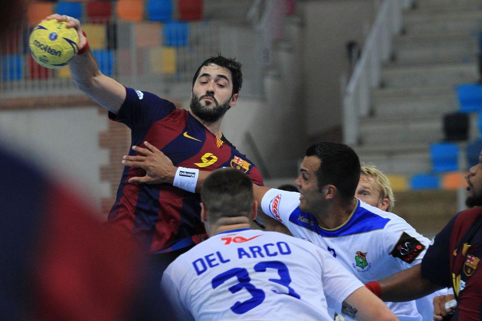 Liga Asobal 2014/15 1409775308_748476_1409775465_noticia_grande