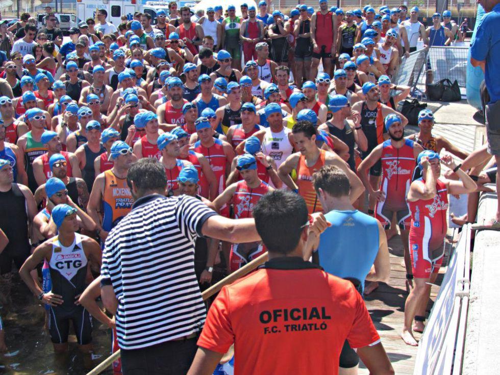 Triatlón - Página 2 1410192152_305951_1410192190_noticia_grande