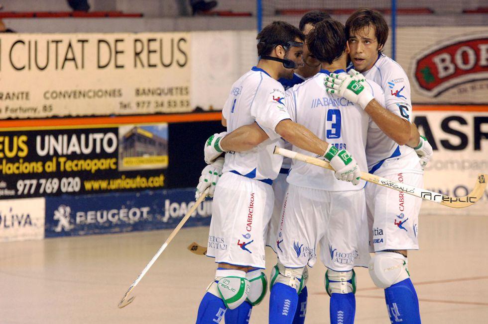 Hockey sobre patines - Página 2 1410608275_138990_1410615743_noticia_grande