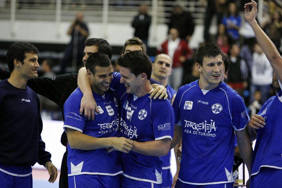 Liga Asobal 2014/15 1411403336_816711_1411403548_noticia_grande