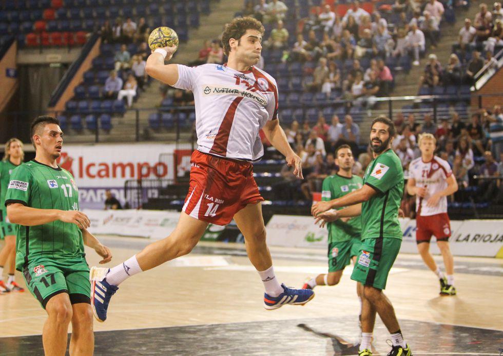 Liga de Campeones 2014/15 1411842587_440227_1411842721_noticia_grande