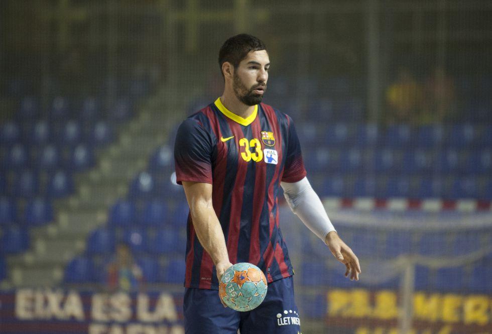 Liga Asobal 2014/15 1412194580_894041_1412194776_noticia_grande