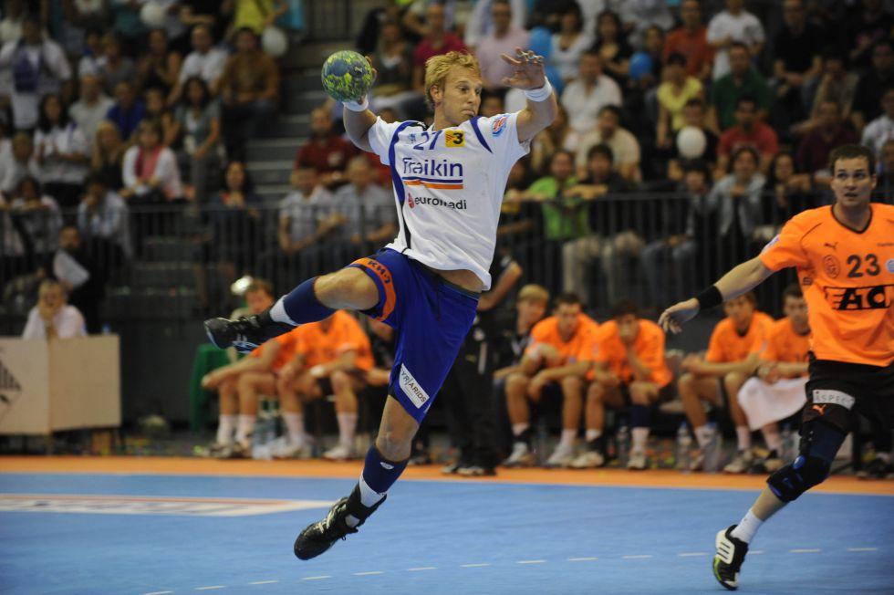 Liga Asobal 2014/15 1412446980_182416_1412447557_noticia_grande