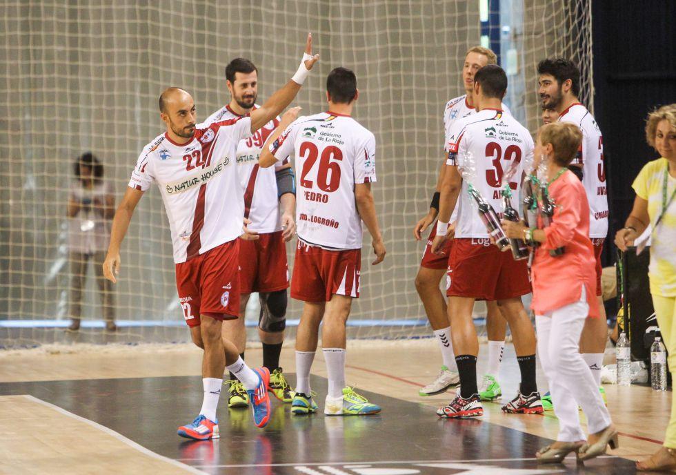 Liga Asobal 2014/15 1412799385_304175_1412799600_noticia_grande