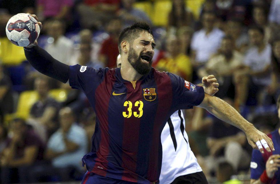 Liga de Campeones 2014/15 1413139802_149456_1413139917_noticia_grande