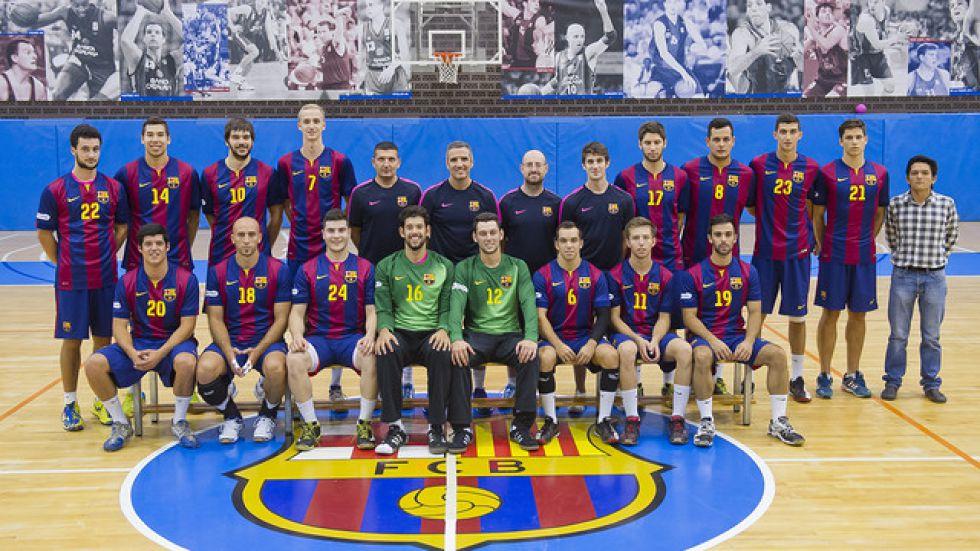 Copa del Rey 2104 1415126345_231449_1415126691_noticia_grande